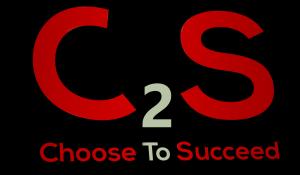 c2s alone