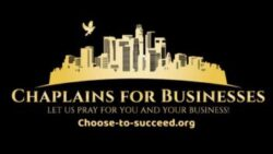 Chaplains for Businesses is for Hire