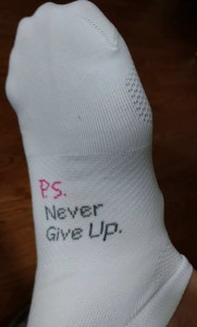 Ps. Never give up!