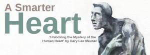 a smarter heart book cover gary meuser
